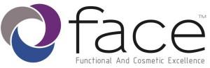 Facemember Forex dental