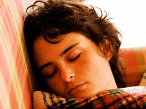 Apnea del sueño Forex