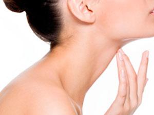 Cirugía maxilofacial Forex dental
