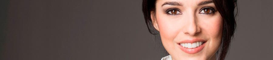 Dentistas profesionales de la estética y el blanqueamiento dental