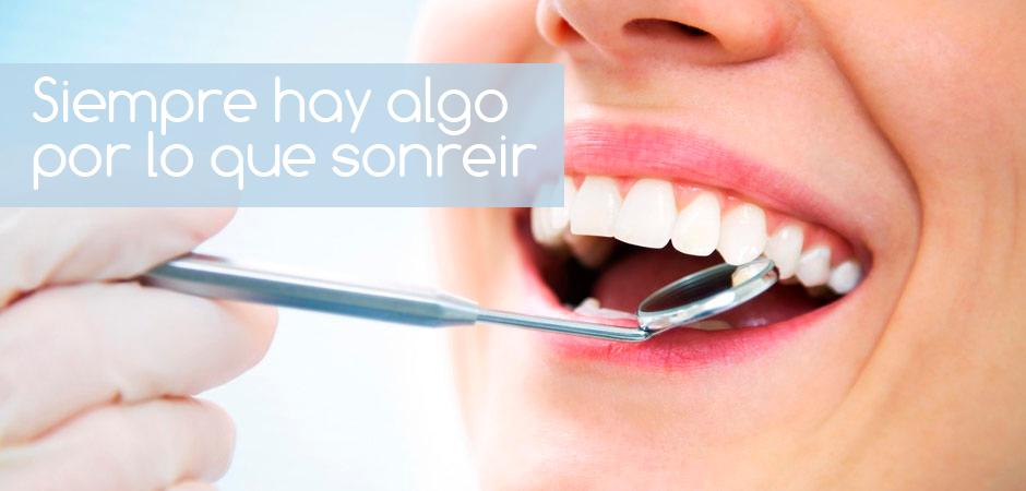 Clinica Dental Forex