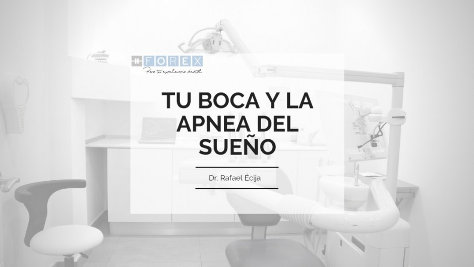Clinica dental forex