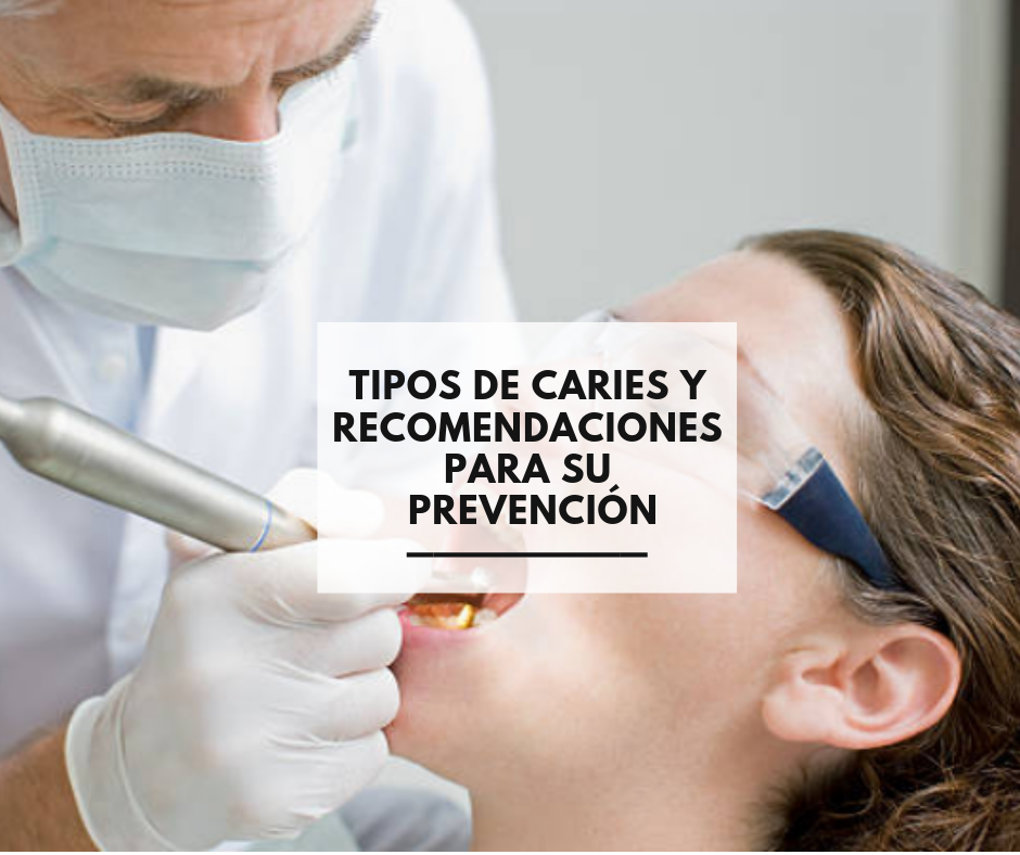¿Qué beneficios tiene el Invisalign frente a otros tratamientos_